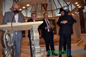 16-NOVIEMBRE-2017-PREMIO MAIMONIDES EN LA COMUNIDAD SEFARADI-154
