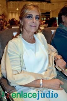 16-NOVIEMBRE-2017-PREMIO MAIMONIDES EN LA COMUNIDAD SEFARADI-89