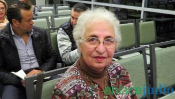 11-DICIEMBRE-2017-STELLA KHABIE RAYEK PRESENTO SU BIOGRAFIA NACI EN EL MEDITERRANEO-106