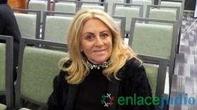 11-DICIEMBRE-2017-STELLA KHABIE RAYEK PRESENTO SU BIOGRAFIA NACI EN EL MEDITERRANEO-121