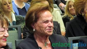 11-DICIEMBRE-2017-STELLA KHABIE RAYEK PRESENTO SU BIOGRAFIA NACI EN EL MEDITERRANEO-46