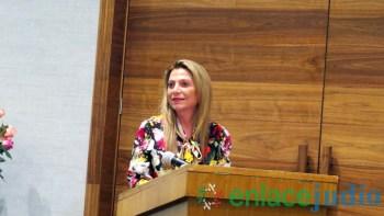11-DICIEMBRE-2017-STELLA KHABIE RAYEK PRESENTO SU BIOGRAFIA NACI EN EL MEDITERRANEO-68