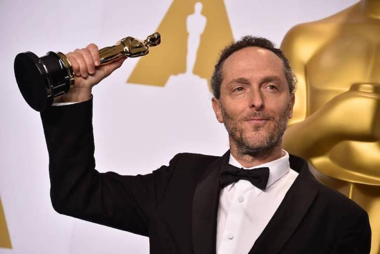 VIDEO / ¿Qué es la bondad? El director judío mexicano Emmanuel Lubezki la retrata en cámara