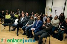 01-ENERO-2018-CONFERENCIA DE LA FUERZA AEREA ISRAELI HASTA EL MUNDO DE LOS NEGOCIOS-20