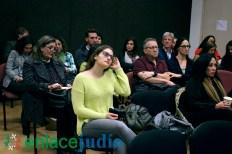 01-ENERO-2018-CONFERENCIA DE LA FUERZA AEREA ISRAELI HASTA EL MUNDO DE LOS NEGOCIOS-30