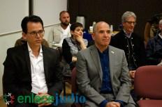 01-ENERO-2018-CONFERENCIA DE LA FUERZA AEREA ISRAELI HASTA EL MUNDO DE LOS NEGOCIOS-72