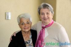 23-ENERO-2018-CAMBIO DE MESA DIRECTIVA UNION FEMENINA KEREN HAYESOD-135