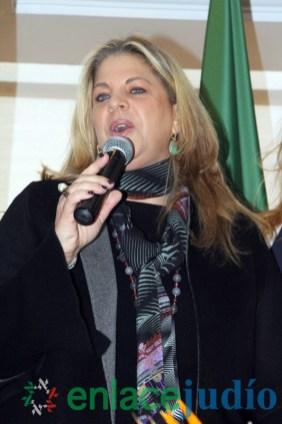 23-ENERO-2018-CAMBIO DE MESA DIRECTIVA UNION FEMENINA KEREN HAYESOD-2