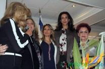23-ENERO-2018-CAMBIO DE MESA DIRECTIVA UNION FEMENINA KEREN HAYESOD-54