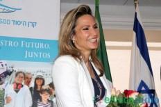 23-ENERO-2018-CAMBIO DE MESA DIRECTIVA UNION FEMENINA KEREN HAYESOD-70