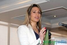 23-ENERO-2018-CAMBIO DE MESA DIRECTIVA UNION FEMENINA KEREN HAYESOD-74