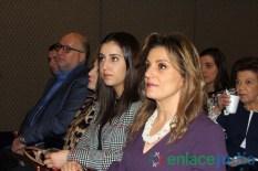 23-ENERO-2018-CAMBIO DE MESA DIRECTIVA UNION FEMENINA KEREN HAYESOD-79