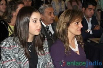 23-ENERO-2018-CAMBIO DE MESA DIRECTIVA UNION FEMENINA KEREN HAYESOD-83