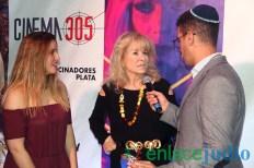24-ENERO-2018-XV EDICION DEL FESTIVAL DE CINE JUDIO-130