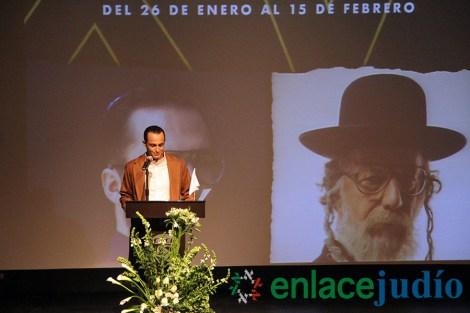 24-ENERO-2018-XV EDICION DEL FESTIVAL DE CINE JUDIO-14