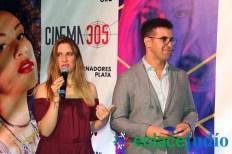 24-ENERO-2018-XV EDICION DEL FESTIVAL DE CINE JUDIO-151