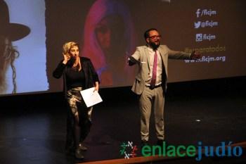 24-ENERO-2018-XV EDICION DEL FESTIVAL DE CINE JUDIO-23