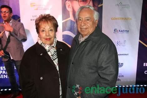 24-ENERO-2018-XV EDICION DEL FESTIVAL DE CINE JUDIO-74