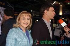 24-ENERO-2018-XV EDICION DEL FESTIVAL DE CINE JUDIO-89