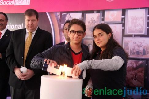 25-ENERO-2018-DIA INTERNACIONAL EN MEMORIA DE LAS VICTIMAS DEL HOLOCAUSTO EN COPRED-1