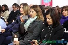 25-ENERO-2018-DIA INTERNACIONAL EN MEMORIA DE LAS VICTIMAS DEL HOLOCAUSTO EN COPRED-111