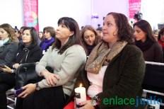 25-ENERO-2018-DIA INTERNACIONAL EN MEMORIA DE LAS VICTIMAS DEL HOLOCAUSTO EN COPRED-115