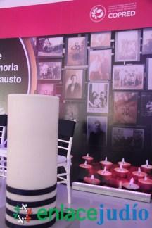 25-ENERO-2018-DIA INTERNACIONAL EN MEMORIA DE LAS VICTIMAS DEL HOLOCAUSTO EN COPRED-18