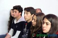25-ENERO-2018-DIA INTERNACIONAL EN MEMORIA DE LAS VICTIMAS DEL HOLOCAUSTO EN COPRED-184