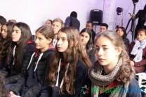 25-ENERO-2018-DIA INTERNACIONAL EN MEMORIA DE LAS VICTIMAS DEL HOLOCAUSTO EN COPRED-185