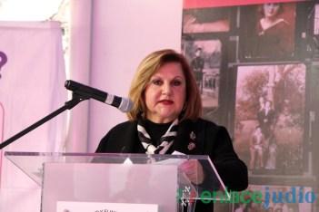 25-ENERO-2018-DIA INTERNACIONAL EN MEMORIA DE LAS VICTIMAS DEL HOLOCAUSTO EN COPRED-199