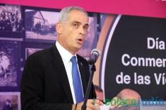 25-ENERO-2018-DIA INTERNACIONAL EN MEMORIA DE LAS VICTIMAS DEL HOLOCAUSTO EN COPRED-211