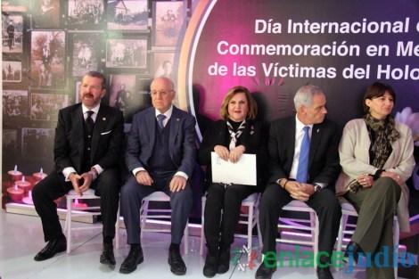 25-ENERO-2018-DIA INTERNACIONAL EN MEMORIA DE LAS VICTIMAS DEL HOLOCAUSTO EN COPRED-216