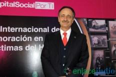 25-ENERO-2018-DIA INTERNACIONAL EN MEMORIA DE LAS VICTIMAS DEL HOLOCAUSTO EN COPRED-247