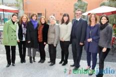 25-ENERO-2018-DIA INTERNACIONAL EN MEMORIA DE LAS VICTIMAS DEL HOLOCAUSTO EN COPRED-276
