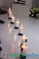 25-ENERO-2018-DIA INTERNACIONAL EN MEMORIA DE LAS VICTIMAS DEL HOLOCAUSTO EN COPRED-5