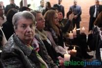 25-ENERO-2018-DIA INTERNACIONAL EN MEMORIA DE LAS VICTIMAS DEL HOLOCAUSTO EN COPRED-87
