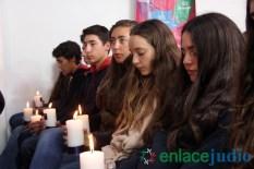 25-ENERO-2018-DIA INTERNACIONAL EN MEMORIA DE LAS VICTIMAS DEL HOLOCAUSTO EN COPRED-93