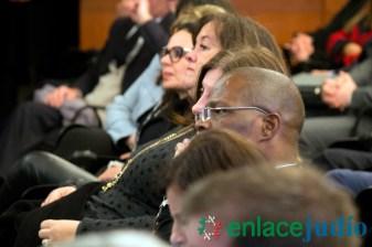 29-ENERO-2018-CONMEMORACION A LAS VICTIMAS DEL HOLOCAUSTO EN LA SECRETARIA DE RELACIONES EXTERIORES-68