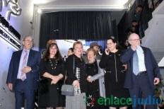 29-ENERO-2018-KATZ JESED CENTER-158