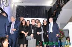 29-ENERO-2018-KATZ JESED CENTER-166