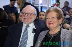 29-ENERO-2018-KATZ JESED CENTER-201
