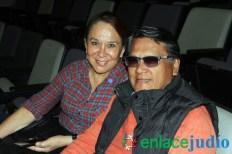 29-ENERO-2018-LORD RABBI JONATHAN SACKS EN EL MUSEO MEMORIA Y TOLERANCIA-110