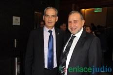 29-ENERO-2018-LORD RABBI JONATHAN SACKS EN EL MUSEO MEMORIA Y TOLERANCIA-18
