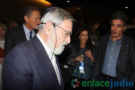 29-ENERO-2018-LORD RABBI JONATHAN SACKS EN EL MUSEO MEMORIA Y TOLERANCIA-22