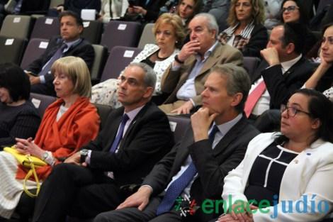 29-ENERO-2018-LORD RABBI JONATHAN SACKS EN EL MUSEO MEMORIA Y TOLERANCIA-39