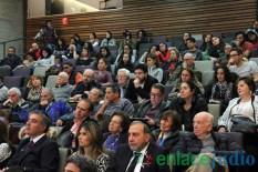 29-ENERO-2018-LORD RABBI JONATHAN SACKS EN EL MUSEO MEMORIA Y TOLERANCIA-46