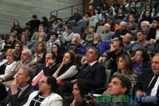29-ENERO-2018-LORD RABBI JONATHAN SACKS EN EL MUSEO MEMORIA Y TOLERANCIA-47