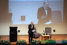 29-ENERO-2018-LORD RABBI JONATHAN SACKS EN EL MUSEO MEMORIA Y TOLERANCIA-49