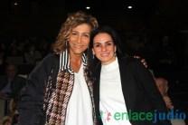 29-ENERO-2018-LORD RABBI JONATHAN SACKS EN EL MUSEO MEMORIA Y TOLERANCIA-70