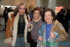 29-ENERO-2018-LORD RABBI JONATHAN SACKS EN EL MUSEO MEMORIA Y TOLERANCIA-76